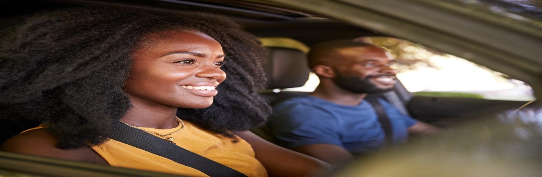 Portugal's Toll Roads Hero Shutterstock 1177758973 (1)