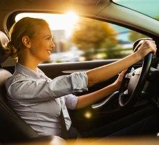 Compra de carros usados com o selo de qualidade da Europcar 5847504371d